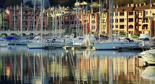 Porto San Rocco – Muggia – TS