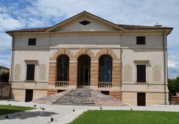 Villa Caldogno-VI-mgn (2)