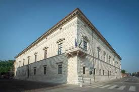 Palazzo dei Diamanti – Ferrara