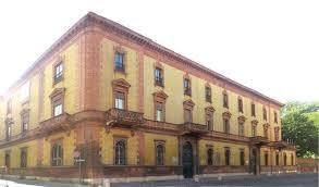 Palazzo Gulinelli – Ferrara