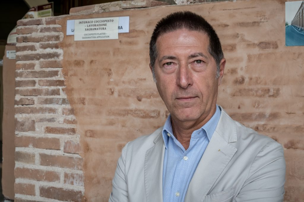 Stefano Rosignoli