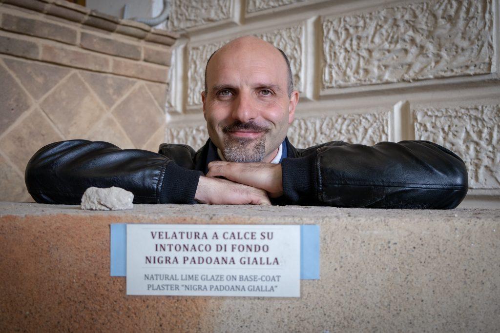 Mauro Fochesato